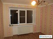 Комната 12 м² в 1-ком. кв., 3/5 эт. Орёл