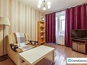 1-комнатная квартира, 40 м², 2/5 эт. Москва