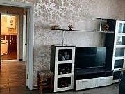 1-комнатная квартира, 46 м², 1/9 эт. Ульяновск