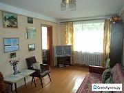 3-комнатная квартира, 60 м², 1/5 эт. Котельнич