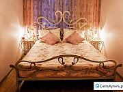 2-комнатная квартира, 43 м², 2/9 эт. Москва