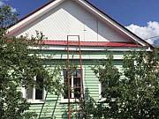 Дом 60 м² на участке 6 сот. Кузнецк
