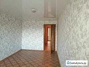 3-комнатная квартира, 63.7 м², 5/5 эт. Петропавловск-Камчатский
