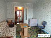 2-комнатная квартира, 53.1 м², 7/9 эт. Оренбург