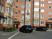 3-комнатная квартира, 120 м², 5/5 эт. Владикавказ