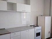 1-комнатная квартира, 45.3 м², 11/14 эт. Оренбург
