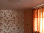 1-комнатная квартира, 32 м², 4/5 эт. Нижний Тагил