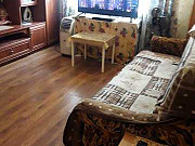 1-комнатная квартира, 42 м², 2/10 эт. Санкт-Петербург