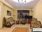 1-комнатная квартира, 42 м², 5/14 эт. Краснодар