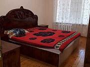 2-комнатная квартира, 50 м², 1/5 эт. Махачкала