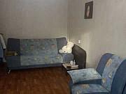 1-комнатная квартира, 33 м², 2/5 эт. Юрга