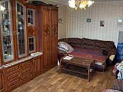 2-комнатная квартира, 53.7 м², 6/10 эт. Череповец
