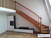4-комнатная квартира, 210 м², 7/7 эт. Санкт-Петербург