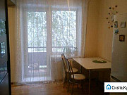 Комната 30 м² в 1-ком. кв., 3/5 эт. Самара