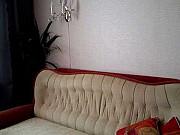 3-комнатная квартира, 69 м², 9/10 эт. Чебоксары