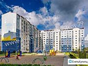 4-комнатная квартира, 101.6 м², 8/9 эт. Калининград