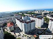 1-комнатная квартира, 42.1 м², 7/10 эт. Севастополь