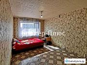 1-комнатная квартира, 31 м², 5/5 эт. Абакан