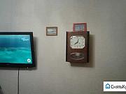 2-комнатная квартира, 46 м², 5/5 эт. Севастополь