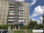 3-комнатная квартира, 63 м², 7/9 эт. Нижний Тагил