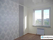 1-комнатная квартира, 42 м², 12/19 эт. Омск
