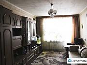 2-комнатная квартира, 45 м², 2/5 эт. Ярославль