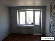1-комнатная квартира, 28.7 м², 6/9 эт. Пенза