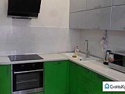 1-комнатная квартира, 45 м², 18/21 эт. Краснодар