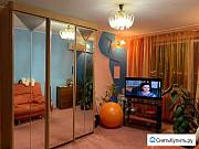 1-комнатная квартира, 33.4 м², 8/10 эт. Хабаровск