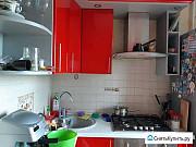 3-комнатная квартира, 60 м², 6/9 эт. Ногинск