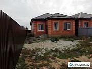 Дом 80 м² на участке 3.5 сот. Чалтырь