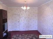 2-комнатная квартира, 50.4 м², 2/3 эт. Покров