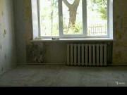 3-комнатная квартира, 60 м², 1/2 эт. Малые Дербеты