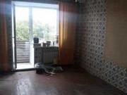 2-комнатная квартира, 36.5 м², 3/3 эт. Шумерля