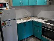 1-комнатная квартира, 38 м², 2/9 эт. Волгодонск