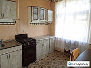 3-комнатная квартира, 80 м², 4/4 эт. Новочеркасск