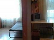 3-комнатная квартира, 72 м², 4/9 эт. Бугуруслан