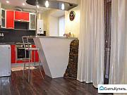 1-комнатная квартира, 31 м², 4/4 эт. Ухта