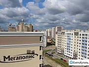 1-комнатная квартира, 44.1 м², 1/10 эт. Калининград