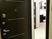 2-комнатная квартира, 61 м², 17/25 эт. Балашиха