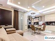 2-комнатная квартира, 70 м², 4/6 эт. Ярославль