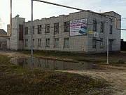 Продаётся 2-х этажное нежилое здание Ильиногорск