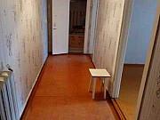 1-комнатная квартира, 36 м², 1/1 эт. Казанское