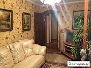 3-комнатная квартира, 73 м², 4/5 эт. Севастополь