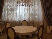 4-комнатная квартира, 167 м², 5/13 эт. Москва