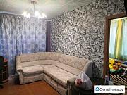 3-комнатная квартира, 51 м², 2/5 эт. Полазна