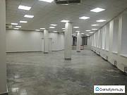 Торговое помещение, 190 кв.м. Новосибирск