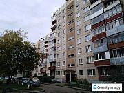 2-комнатная квартира, 44 м², 7/9 эт. Барнаул