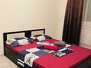 1-комнатная квартира, 40 м², 2/12 эт. Москва