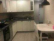 1-комнатная квартира, 33 м², 4/10 эт. Рязань